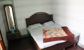 Rishi Hotel - Chamba Image