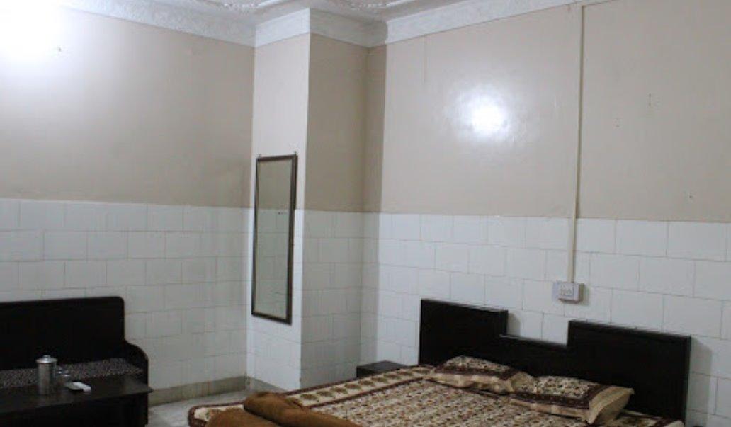 RK Hotel - Chamba Image