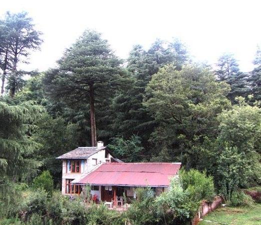 Shiv Shakti Guest House - Kangra Image