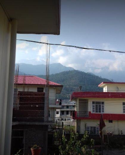 Shriya Homestay - Kangra Image