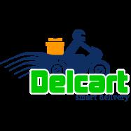 Delcart Image