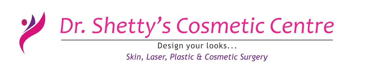 Dr Shettys Cosmetic Centre - Bangalore Image