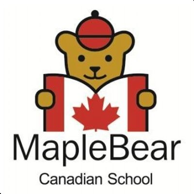 Maple Bear Canadian Pre School - Pimple Saudagar - Pune Image
