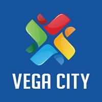 Vega City - Bangalore Image