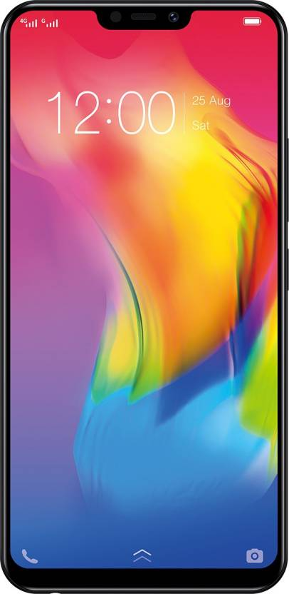 VIVO Y83 PRO Reviews | User Reviews | Prices | Specifications