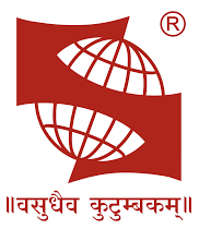 Symbiosis Centre for Management and HRD (SCMHRD) - Pune Image