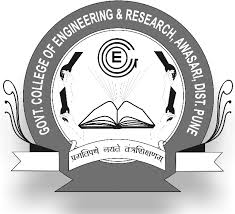 Government College of Engineering and Research - Pune Image