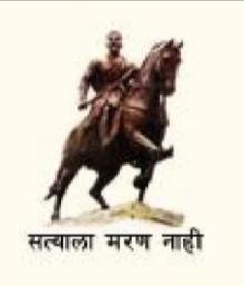 All India Shri Shivaji Memorial Society College of Engineering (AISSMSCE) - Pune Image