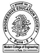 PES Modern College of Engineering (PESMCE) - Pune Image