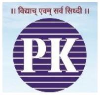 PK Technical Campus (PKTC) - Pune Image