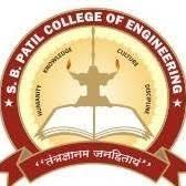S B Patil College of Engineering (SBPCE) - Pune Image