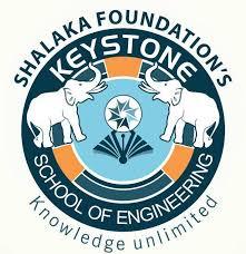 Keystone School Of Engineering (KSE) - Pune Image
