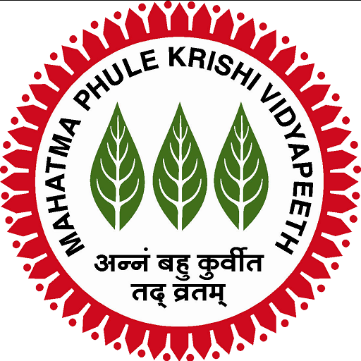 Mahatma Phule Krishi Vidyapeeth (MPKV) - Pune Image