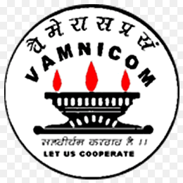 Vaikunth Mehta National Institute of CoOperative Management - Pune Image