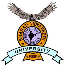 Institute of Management and Entrepreneurship Development (IMED-BVP) - Pune Image