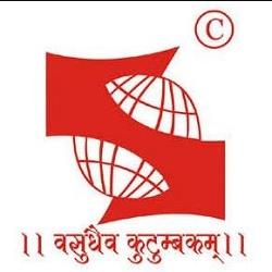 Symbiosis Institute of Management Studies (SIMS) - Pune Image