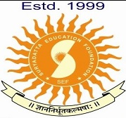 Suryadatta Institute of Management and Information Research (SIMIR) - Pune Image