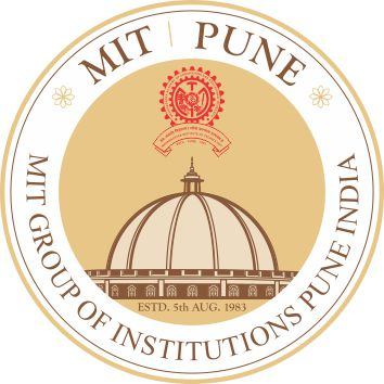 MIT School of Telecom Management (MITST) - Pune Image