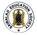 SaiBalaji International Institute of Management Sciences (SBIIMS) - Pune Image