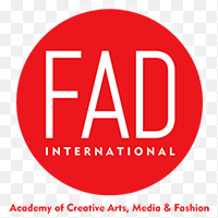 FAD International (FADI) - Pune Image
