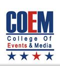 College of Events & Media (CEM) - Pune Image