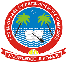 Poona College of Arts Science and Commerce (PCASC) - Pune Image