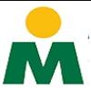 MITCON Institute of Management (MITCON) - Pune Image