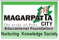 Magarpatta City Institute of Management and Technology (MCIMT) - Pune Image