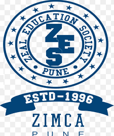 Zeal Institute of Management and Computer Application (ZIMCA) - Pune Image