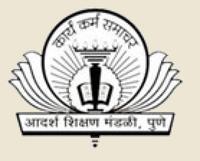 Institute of Management Education (IME) - Pune Image