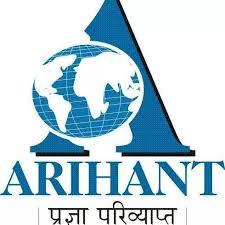 Arihant Education Foundation (AEF) - Pune Image