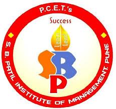 SB Patil Institute of Management (SBPIM) - Pune Image