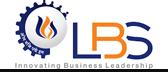 Lotus Business School (LBS) - Pune Image