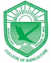 College of Agriculture (CA) - Pune Image