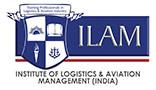 Institute of Logistics & Aviation Management (ILAM) - Pune Image