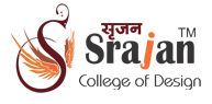 Srajan Institute of Gaming Multimedia and Animation - Pune Image