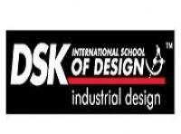 DSK International School of Design (DSKISD) - Pune Image