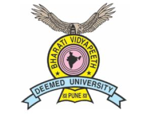 Bharati Vidyapeeth Medical College (BVMC) - Pune Image