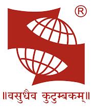 Symbiosis Institute of Media and Communication [SIMC] Pune (SIMC) - Pune Image