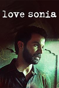 Love Sonia Image