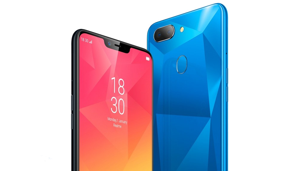 OPPO REALME 2 Reviews | User Reviews | Prices