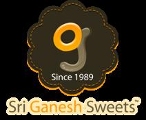 Ganesh Grand - Basavanagudi - Bangalore Image
