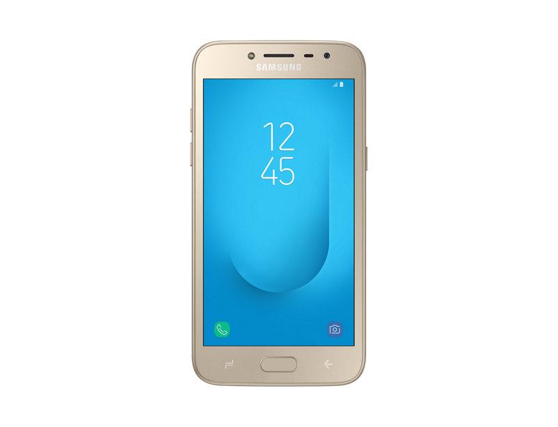 Samsung Galaxy J2 (2018) Image