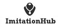 Imitationhub.com