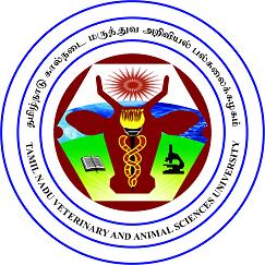 Tamil Nadu Veterinary and Animal Sciences University [TNVASU] - Chennai Image