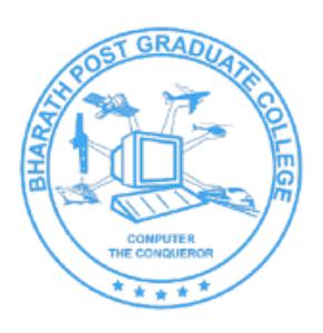 Bharath Post Graduate College [BPGC] - Chennai Image