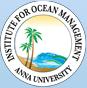 Institute for Ocean Management [IOM] - Chennai Image