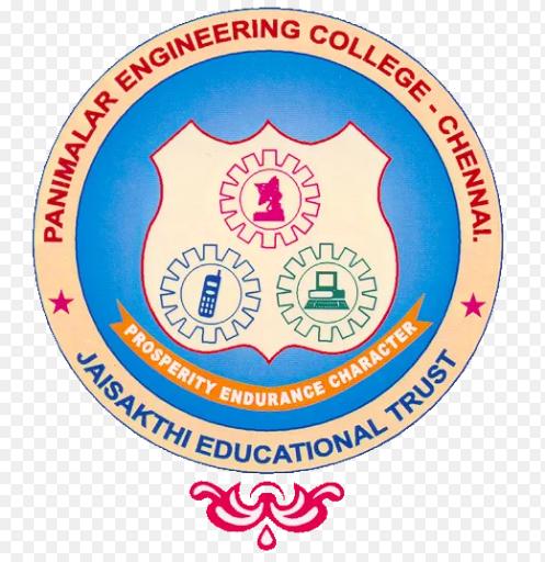 Panimalar Engineering College - Chennai Image