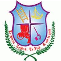 Ethiraj College for Women - Chennai Image