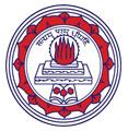 SDN Bhatt Vaishnav College [SDNBVCW] - Chennai Image